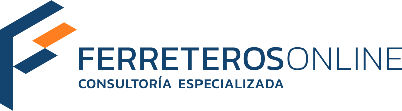 Ferreteros Online